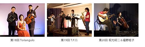 18-20.jpg
