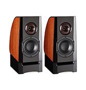 Kiso Acoustic HB-X1