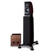Kiso Acoustic HB-G1