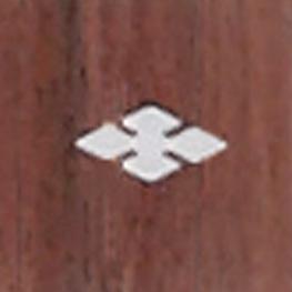 Position Mark