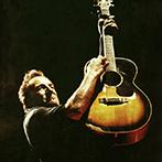 Bruce Springsteen_Photo Needed.jpg