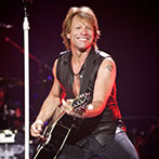 Jon BonJovi_Photo Needed.jpg