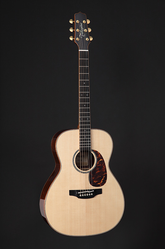 http://www.takamineguitars.co.jp/blog/IMG_9183.JPG