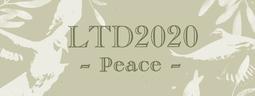 LTD2020_Banner.jpg