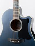 LTD2021 - Blue Rose -